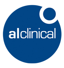 Alclinical