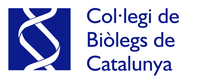 Collegi de Biòlegs de Catalunya