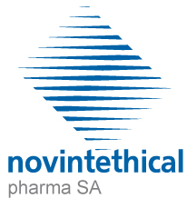 Novintethical Pharma SA
