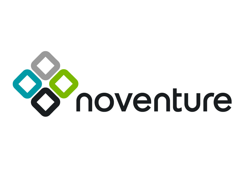 Noventure